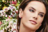 DELICADÍSSIMA: Conheça a coleção de joias de borboleta Swarovski