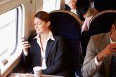 Work Exchange Confira cinco motivos para viver essa experiência