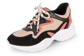 linha Dady Sneaker da Capodarte