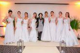 vestidos de noiva do Atelier Carla Carrara