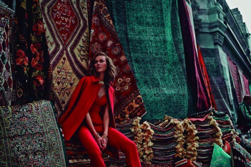 88b77041b No mundo da moda, não basta criatividade. Para conseguir posição de  destaque nesse concorrido mercado, é preciso posicionamento estratégico, ...