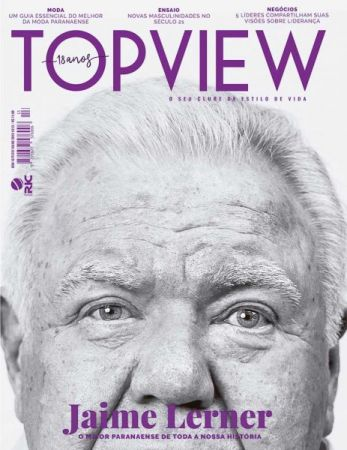 Revista TOPVIEW 213