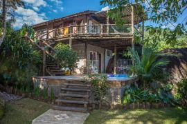10 disputadas casas no Airbnb (7)