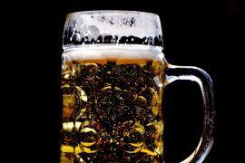 4ª Bier Rennen