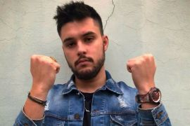Gabriel Schmitz: o mestre relojoeiro curitibano que está nos pulsos dos famosos