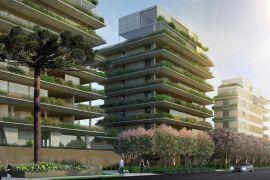 Projeto do residencial Ícaro (1)