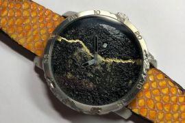Schmitz Watches