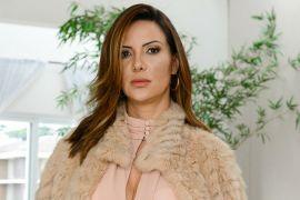TOP Talk apresenta Cintia Malaquias Embaixadora TOPVIEW