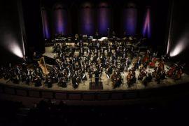 concerto Místico