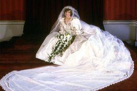 Relembre os 10 vestidos de casamento que mudaram a moda