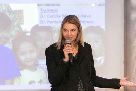 ICO Project Autismo na Escola