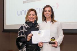 certificação BPW Curitiba