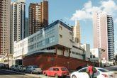 70 Anos Hospital São Lucas todos anos de vida na medicina curitibana