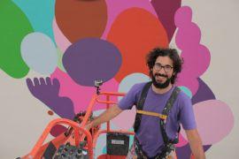 Bienal de Curitiba Circuito de Ateliês