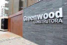 Novo site da Greewood