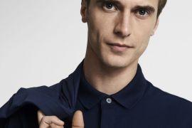 Paris Polo: Lacoste lança modelo de camisa elegante e SUPER versátil