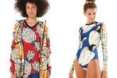 Queremos todinha! Coleção FARM + Adidas Original com cropped, bodies e jaquetas