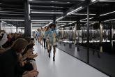 SS19 Louis Vuitton Verão 2019