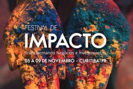 festival de impacto
