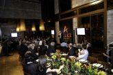 Inauguração ALLEZ Invest Curitiba Daniel Frajhof, da XP Investimentos