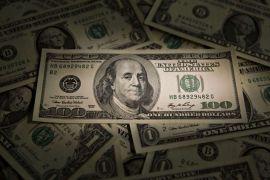 CA$H! Recorde da loteria dos EUA pode superar US$2 bilhões