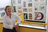 Dora de Paula, fundadora do StudioD1.