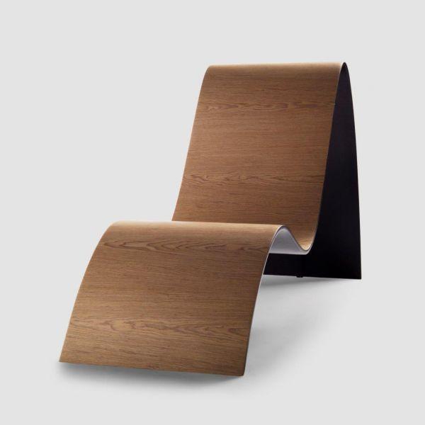 Lançamentos Jaime Lerner Design 2019 expostos no Pátio Batel Jaime Lerner - Chaise Urca 01_Alta