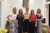 Natal beneficente da Casa W e TOPVIEW recebeu DUAS TONELADAS de alimentos (43)