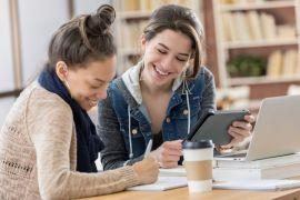 Na ponta do lápis! CI Intercâmbio lista os 7 principais tipos de intercâmbio curso de idiomas inglês espanhol francês high school ensino médio