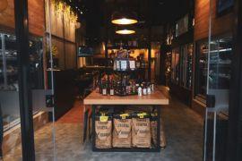 Conheça quatro açougues gourmet em Curitiba Boi and Beer