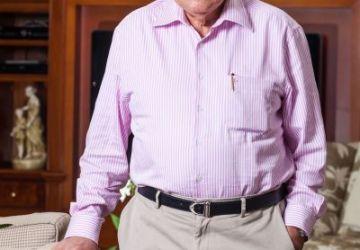 Dr-Mário-Petrelli-Foto-Marcos-Campos-7-360x250.jpg