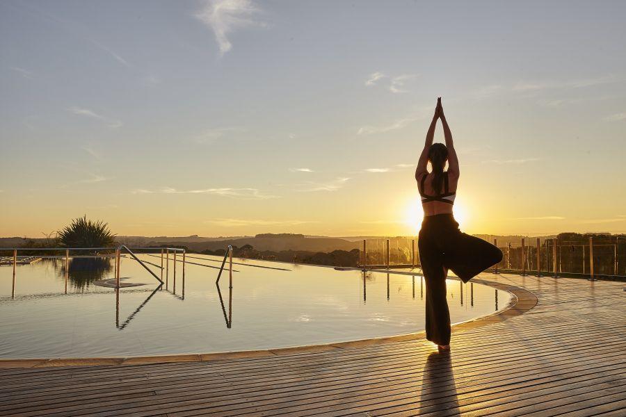Lapinha Spa + Danielle Wang: Tudo sobre a Semana Mindfulness #FULLRELAX