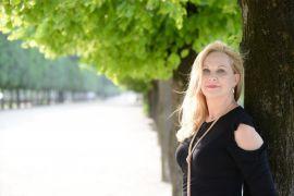 Prêmio Personalidades TOPVIEW Psicólogo Lidia Weber do 2018