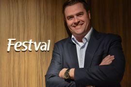 TOPVIEW Profissional de Marketing Fabiano Szpyra 2018