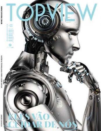 Revista TOPVIEW 219
