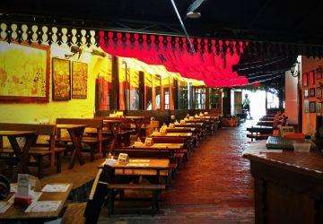 Bar-Alemao-7-360x250.jpg