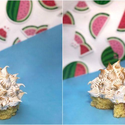 BeFunky-collage-2-500x500.jpg