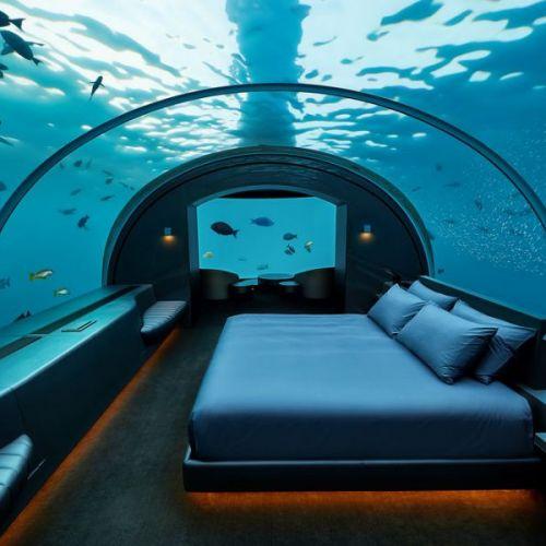 quarto-de-hotel-subaquático-1-500x500.jpg
