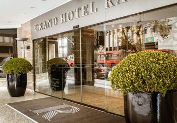 Grand-Hotel-Rayon_crédito-de-Geísa-Borrelli-360x250.jpg