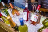 wine bar curitiba