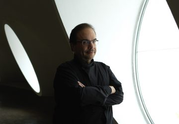 Marcello-Dantas-360x250.jpg