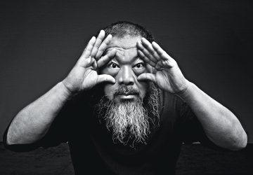 ai-weiwei-2012-360x250.jpg