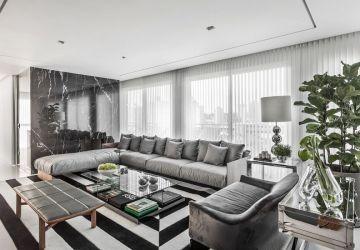 anuario-2019-topview-projeto-luciana-baggio-3-360x250.jpg