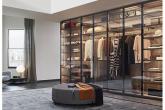 armario vitrine salao movel milao 2019