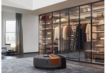 armario-vitrine-salao-movel-milao-2019-360x250.png