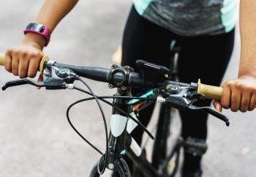 bike-360x250.jpg