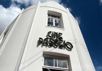 cine-passeio-foto-cido-marques-2-360x250.jpg