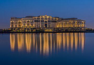 hotel-palazzo-versace-dubai-360x250.jpg