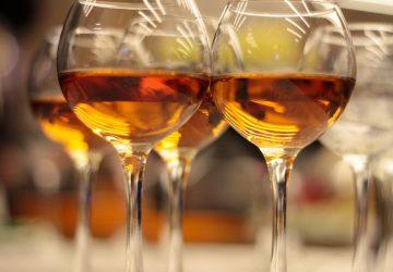 vinho_laranja-360x250.jpg