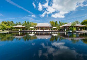 Amanyara-Turks-and-Caicos-Villa-14-Pool-and-Lake-Front_Office_8269-1-360x250.jpg